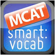 "Pakistani Telecom IT News Tips Tricks - ProPakistanis: Vocabulary for MCAT (""F"") - Education through Web and Mobile Media in Pakistan - ProPakistanis"