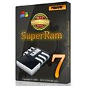 PGWare SuperRam 7.3.27 Full Version