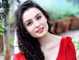 Orvana Ghai Family Husband Son Daughter Father Mother Age Height Biography Profile Wedding Photos