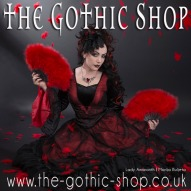 http://www.the-gothic-shop.co.uk/