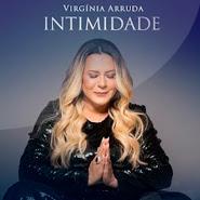Intimidade – Virgínia Arruda, Reino Song
