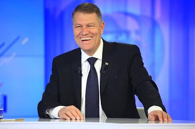 Klaus Iohannis, Liviu Dragnea, kormányalakítás, Románia, Sevil Shhaideh