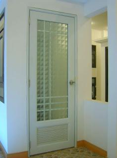 pintu-kamar-mandi-plastik.jpg