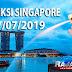PREDIKSI SINGAPORE SABTU, 27/07/2019
