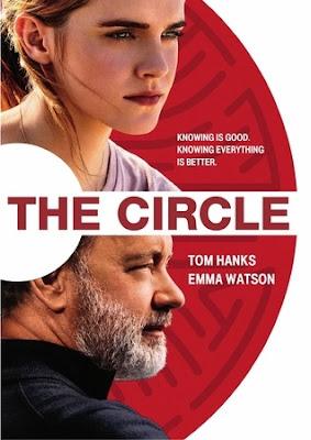 The Circle [2017] [NTSC/DVDR] Ingles, Subtitulos Español Latino