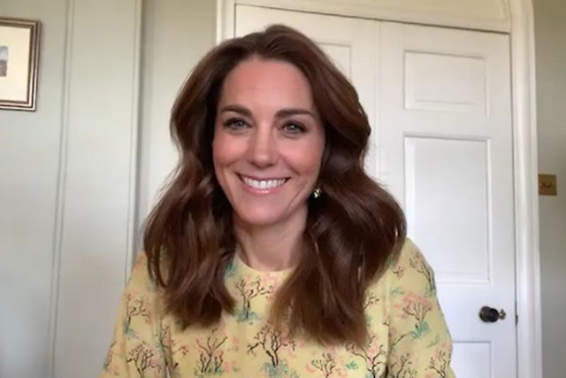 Catherine_Middleton-royal_family-britain-england-great_britain-fashion-yellow_dress-yellow-dress_catherine_middleton