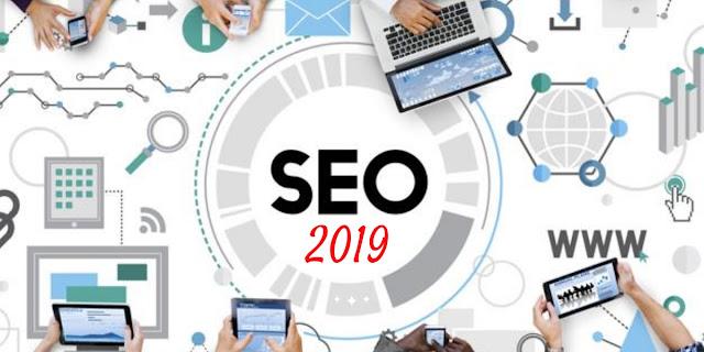 سيو 2020: كل ماتحتاج معرفته من أجل تصدر نتائج محركات البحث