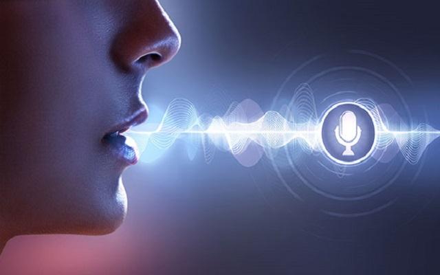 هذا الموقع يتيح لك تغيير صوتك إلى أكثر من 50 صوت ومنها صوت أنونيموس والنساء وغيرها ...