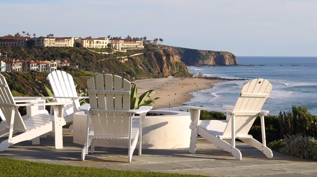 55 Interior Photos vs. 37 Monarch Bay Dr, Dana Point, CA Luxury Home Tour