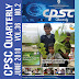 CPSC Quarterly June 2010