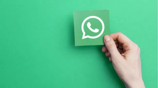 Social App: Facebook could also be planning an enormous change for WhatsApp and Messenger users