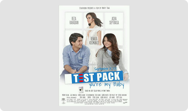 https://www.tujuweb.xyz/2019/06/download-film-test-pack-you-are-my-baby-full-movie.html