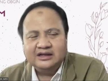 Guru Besar FK UI Bagi Cara Mudah Atasi Mual, Muntah & Sembelit Saat Hamil Hingga Melahirkan