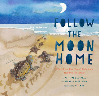 http://classroomhoopla.blogspot.com/2017/07/fiction-friday-picture-books-ch-4.html
