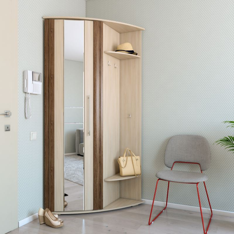 Creative%2BSmall%2BCorner%2BWall%2BCabinets%2B%252812%2529 35 Inventive Small Nook Wall Cupboards Interior
