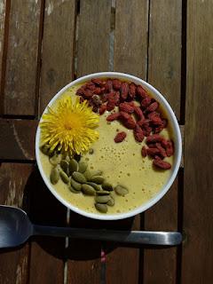 alimentazione vegetale integrale