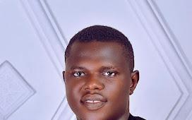 """ Henrysong "" Hits The Climax In Port-Harcourt  As Best Gospel Artiste [ Celebrity Gist]"