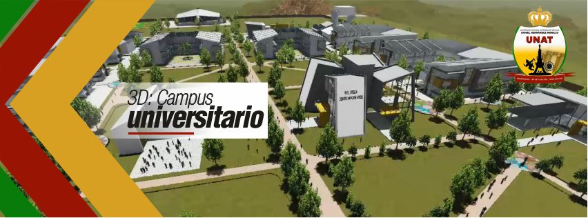 Universidad Nacional Autónoma de Tayacaja Daniel Hernández Morillo