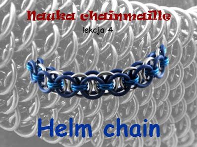 http://zkociolkaczarownicy.blogspot.com/2016/03/chainmaille-zadanie-4.html