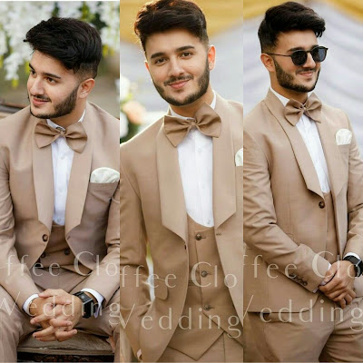 Shahveer Jafry Pictures