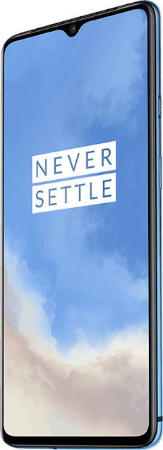 oneplus-7t-full-specification-with-price-in-bdt