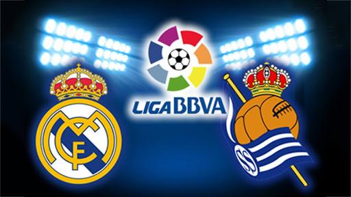 موعد مباراة ريال مدريد وريال سوسيداد بث مباشر بتاريخ 06-02-2020 كأس ملك إسبانيا