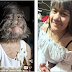 World's Hairiest Girl' Shaves Her Face For The First Time As She Gets Married. Photos
