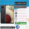 SAMSUNG GALAXY A12 4/128GB SEIN