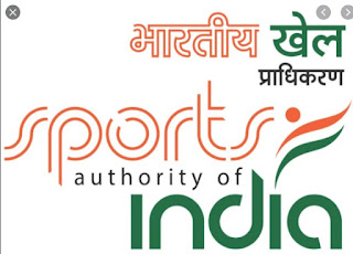 Sports Authority of India LAtest Recruitment for 10+2 candidiates