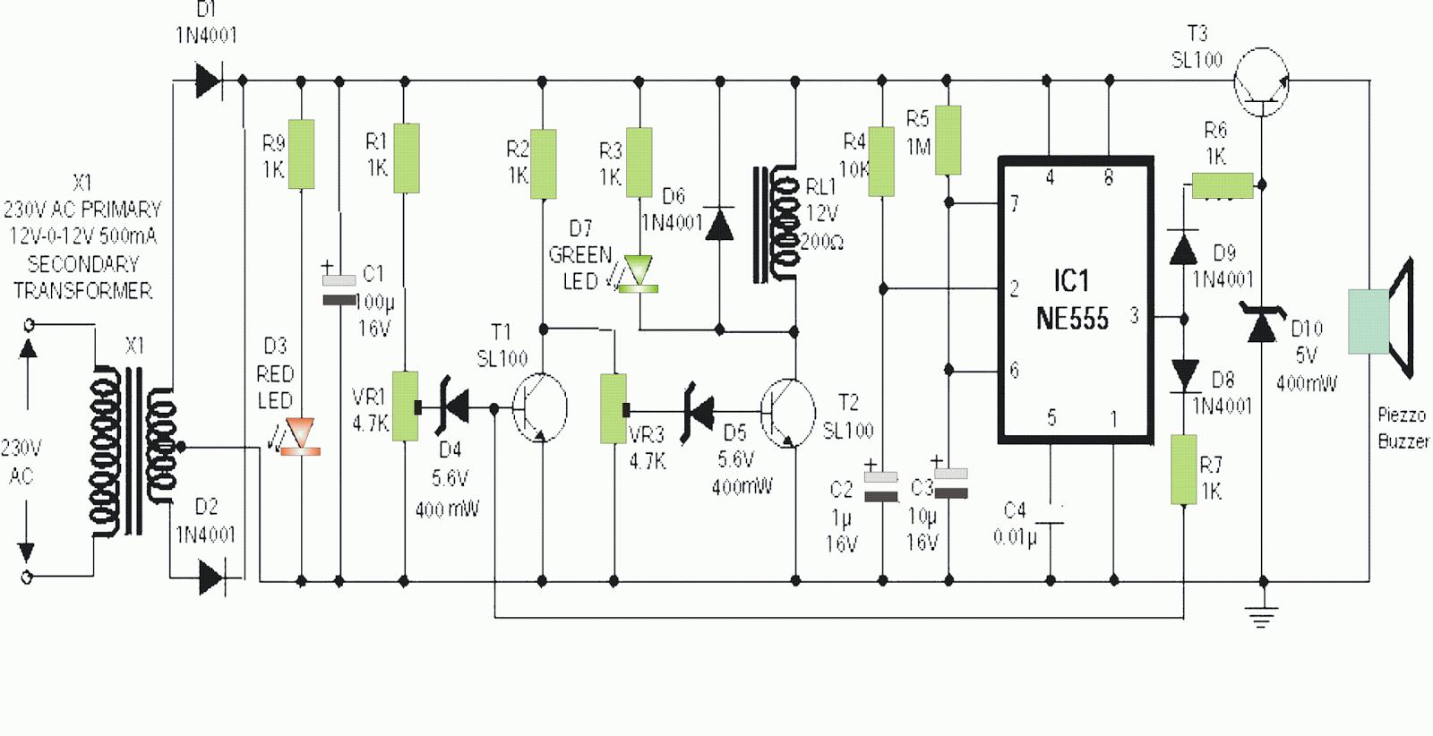 Circuit Diagramcircuit Diagram World Schematic Circuit Diagram