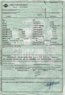auton omistajanvaihdos rekisteröinti
