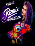 Rai Remix DJ 2021 ...