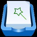 Logo File Expert