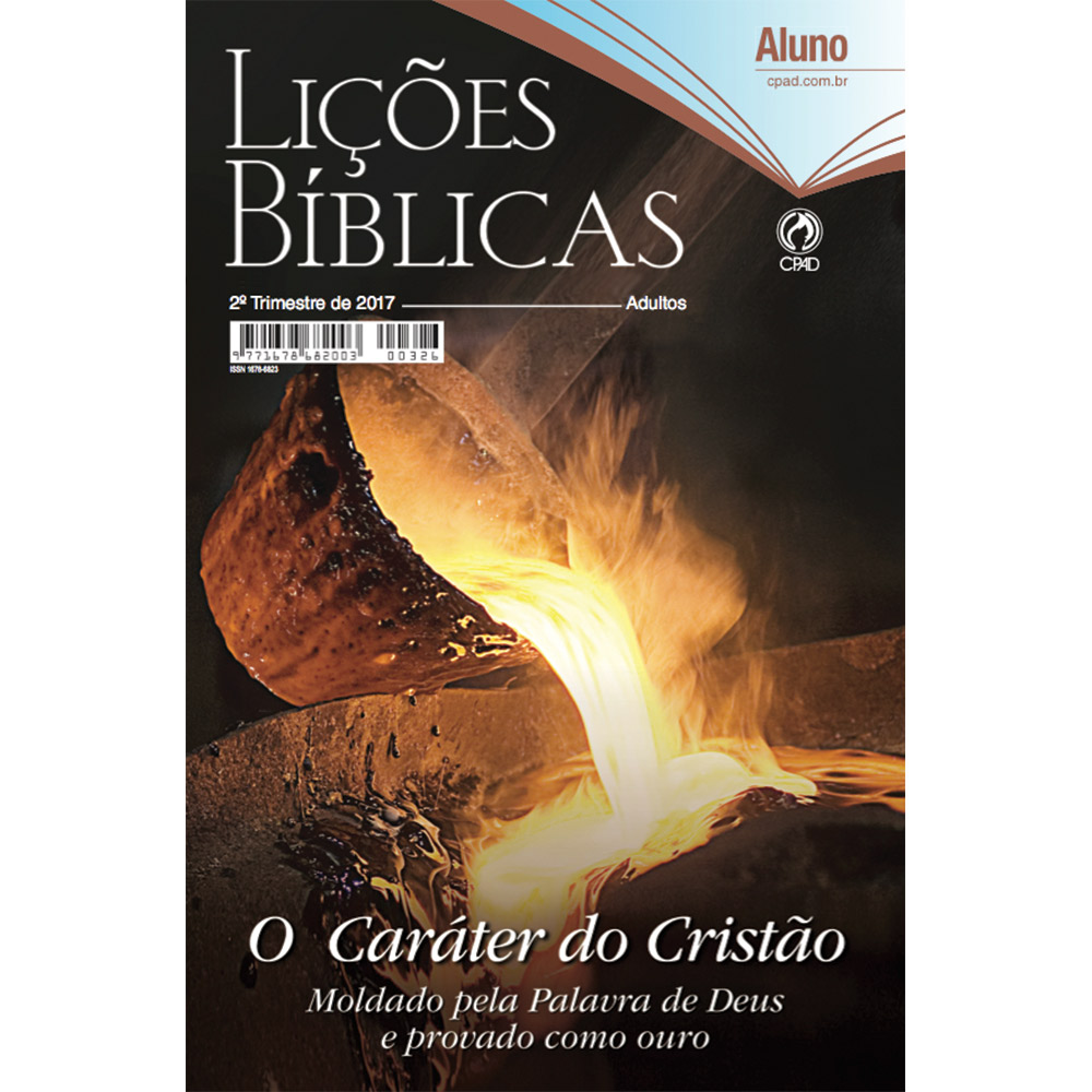 Ver Tpico - KCatia Nunez Belmonte / Catarina Fraga