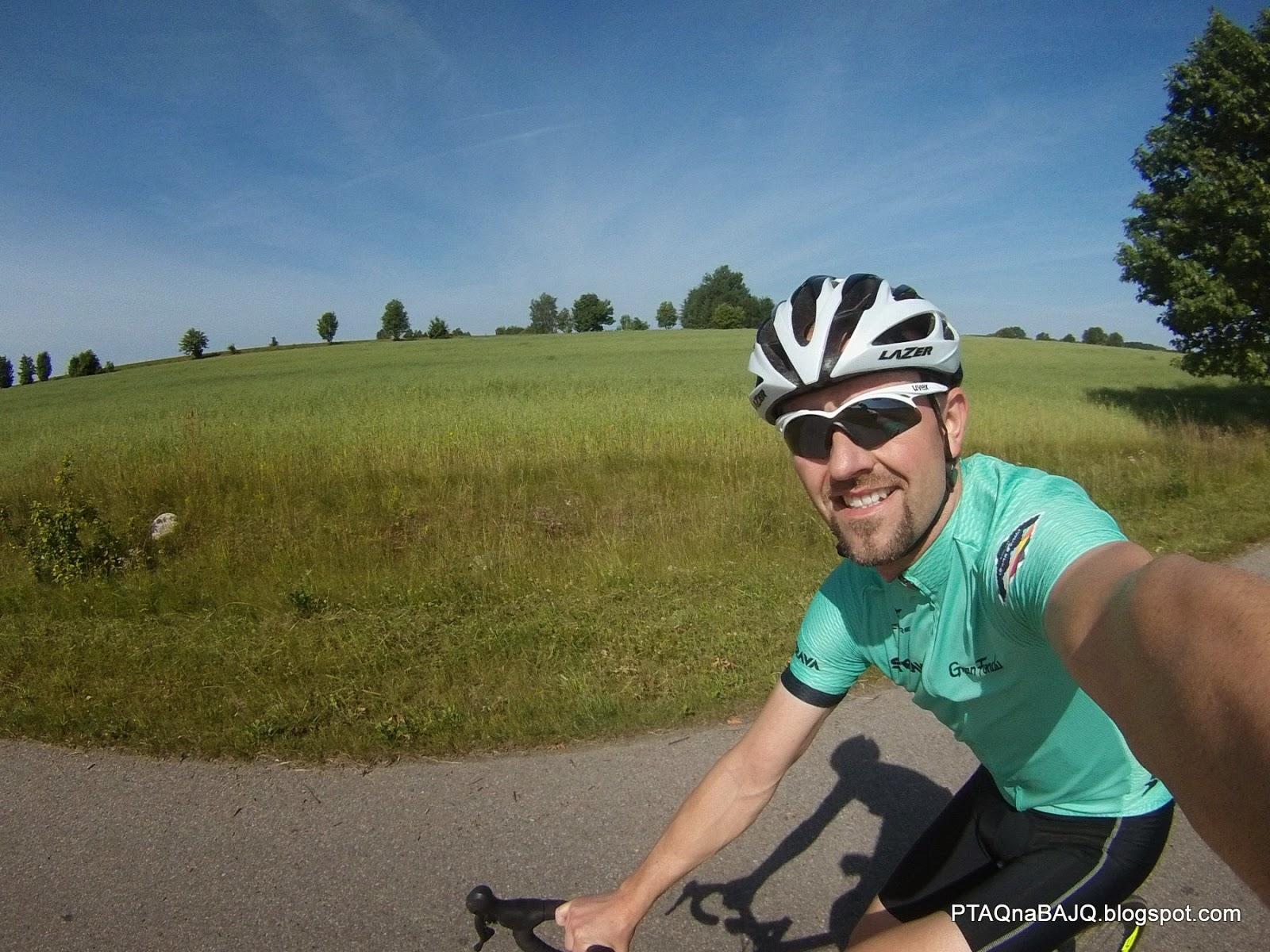 FILE2273 - Własnie dlatego kocham rower