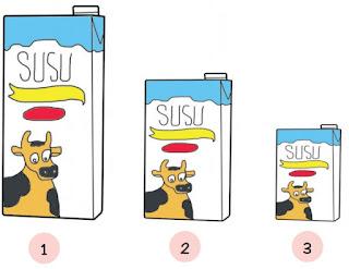 Kotak Susu www.simplenews.me