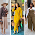 Work Wear Style Inspo :   7 Ways to Look Stylish