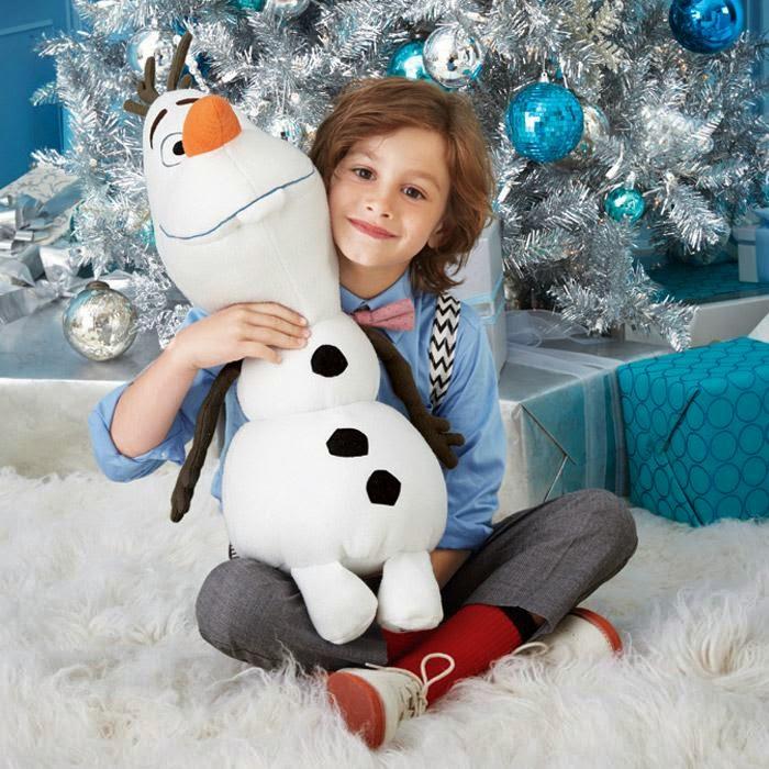 Win Disney Frozen Dolls   Giveaway