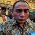 Pemprov Sumut Bentuk Tim Penyelamatan Warga Perantau di Wamena