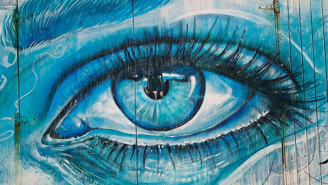डोळ्यातले चांदणे - मराठी गझल | Dolyatale Chandane - Marathi Ghazal