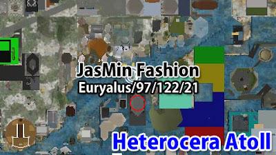 http://maps.secondlife.com/secondlife/Euryalus/97/122/21