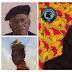 Adekunle Adeleke cria pinturas surrealistas digitais que exaltam a beleza africana