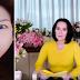 Watch | Mystica, Sinisi ang Pagkawala ng Kanyang Ama kay Kris Aquino!