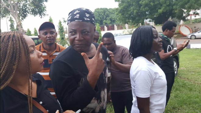Charly-Boy-Resume-Or-Resign-protest-against-Buhari-Abuja-3