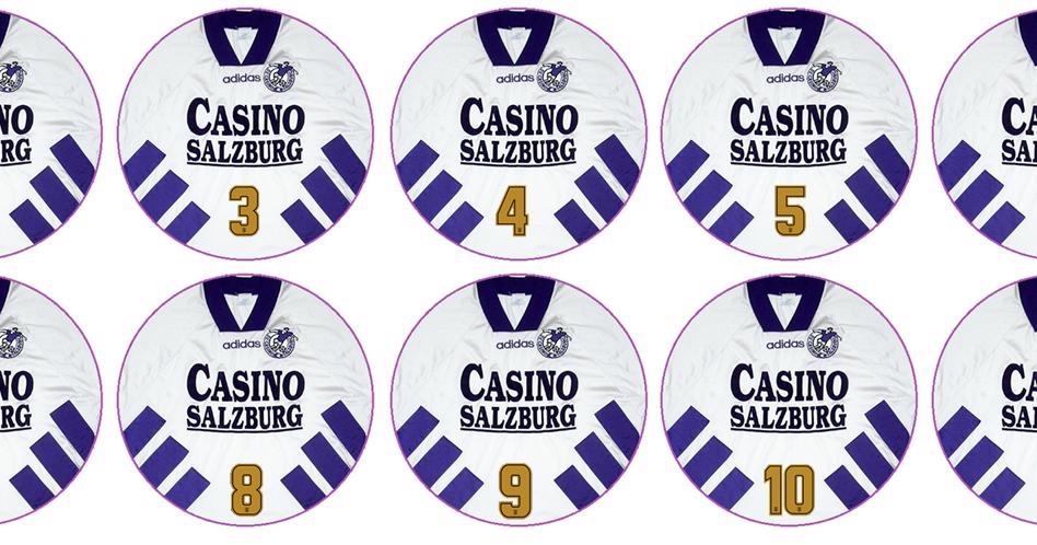 in welchem casino spielt knossi