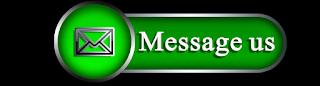 Cara Membuat Link Chat WhatsApp Langsung Di Blog Secara Otomatis