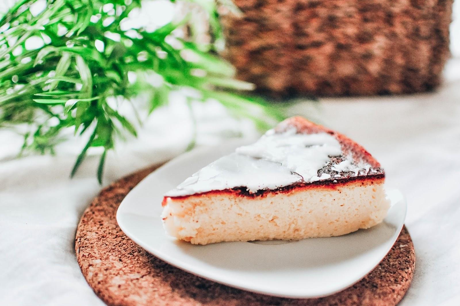 szybki-sernik-tradycyjny
