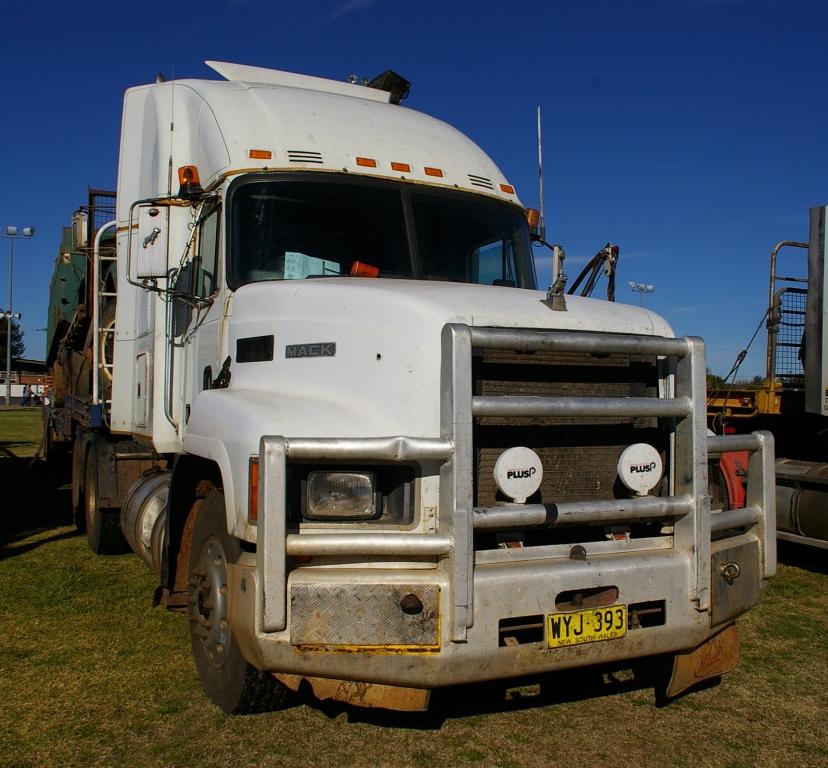 hi torque truck parts dubbo presbyterian - photo#9