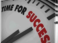 Apakah Anda Ingin Sukses?