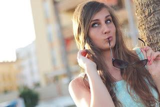 233+ Best Girls Whatsapp Group Link List Collection